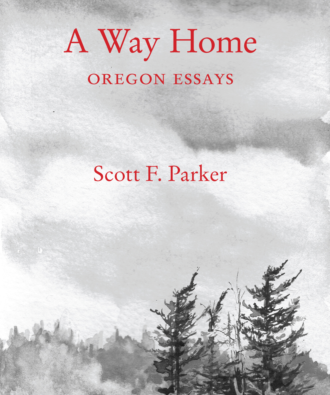 A Way Home Sold by Kelson Books
